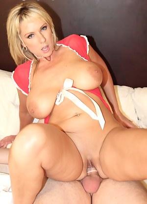 Big Tits Condom Porn Pictures